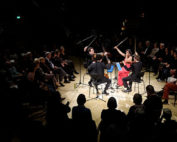 concert-belcea-quartet