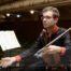 axel Schacher belcea quartet interview