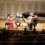 belcea quartet - Anton Webern - Mozart-Saal of the Wiener Konzerthaus